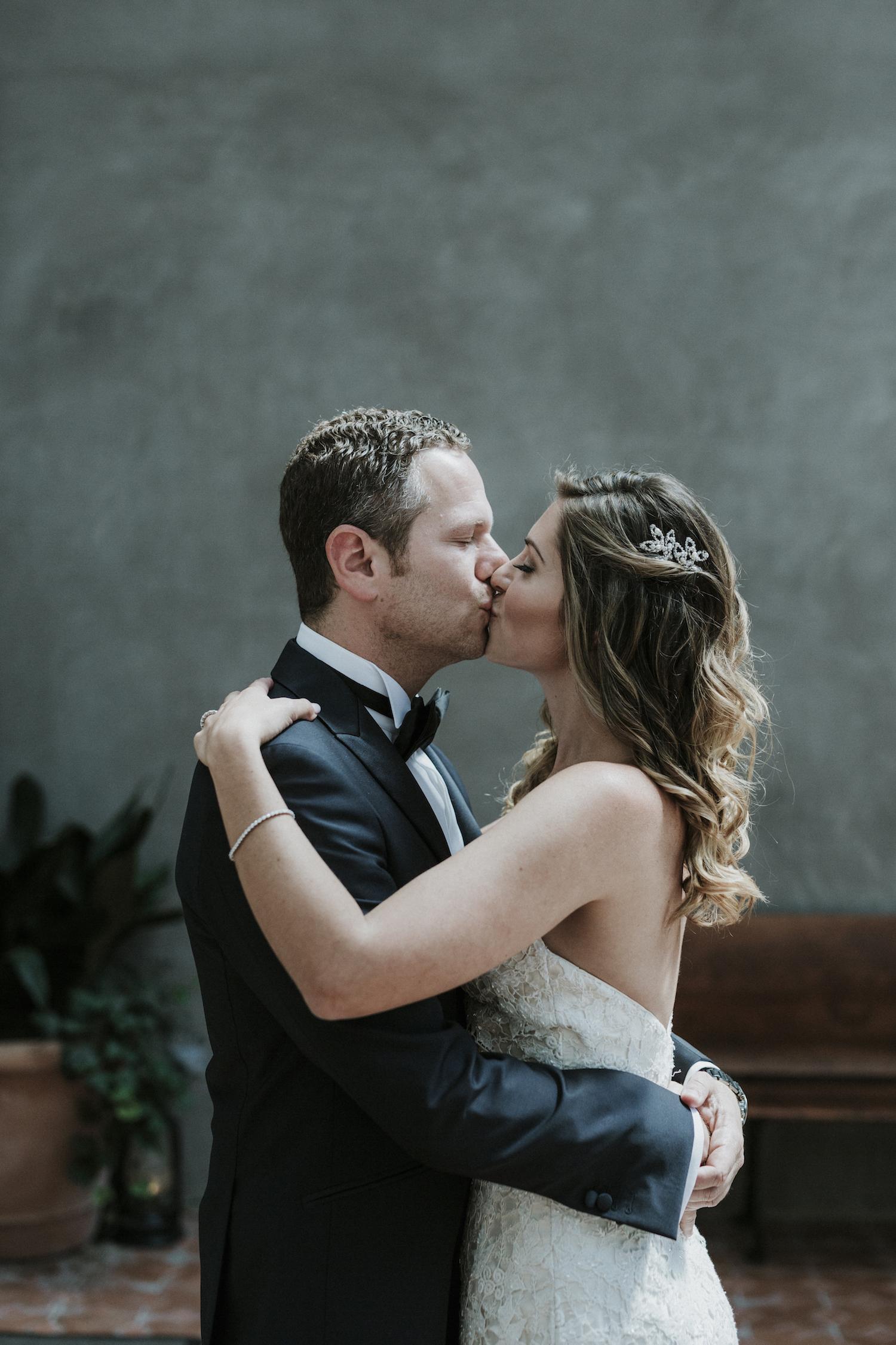 hotel-emma-san-antonio-texas-wedding-photographer4541.JPG
