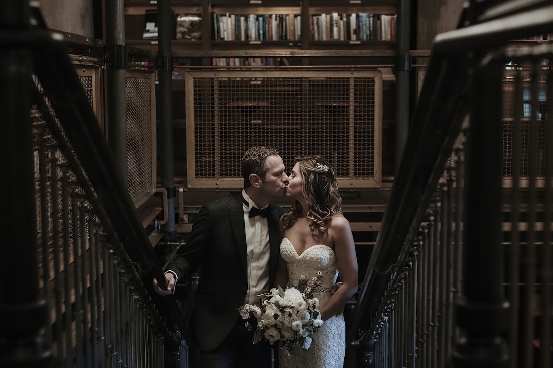 hotel-emma-san-antonio-texas-wedding-photographer4543.JPG