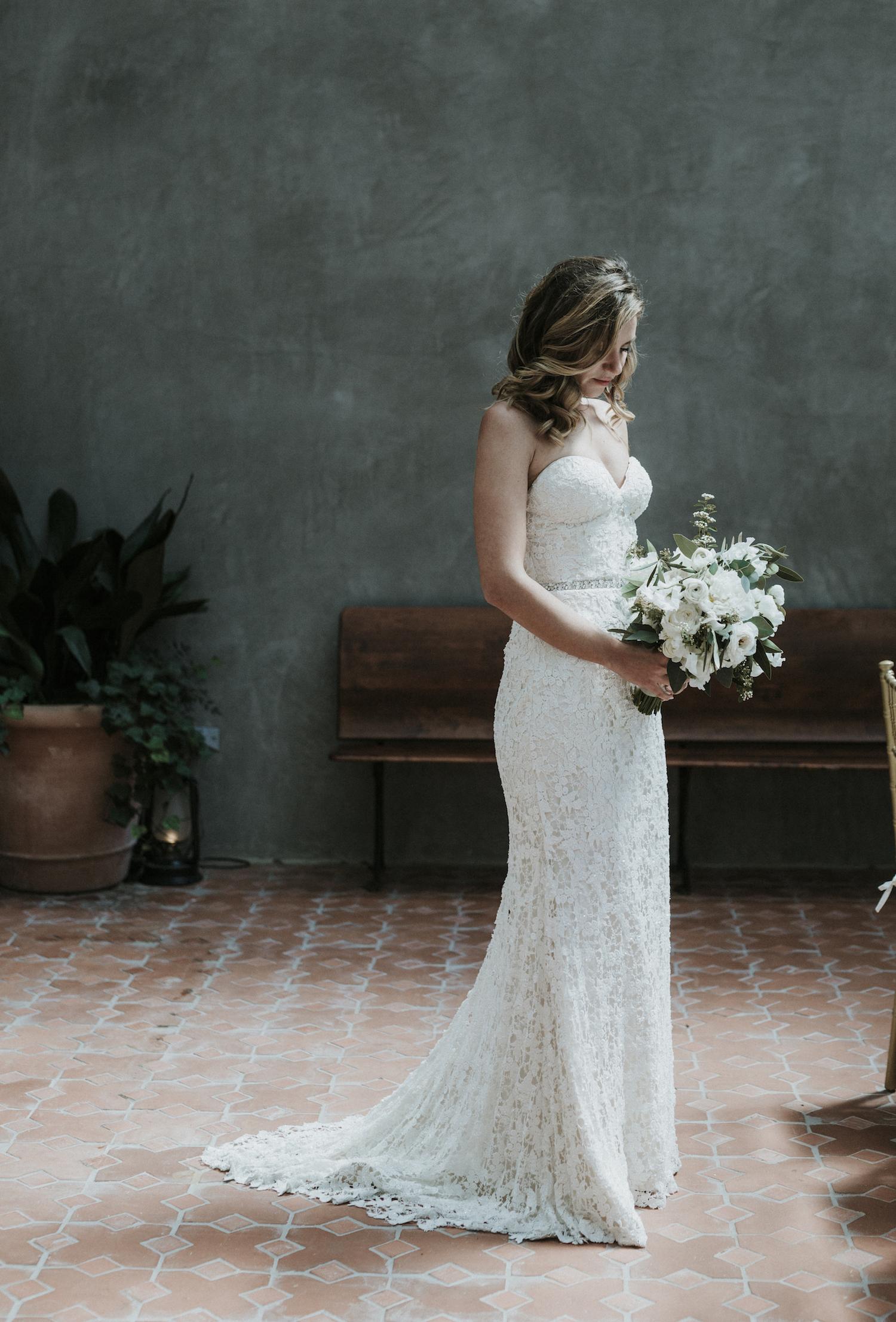 hotel-emma-san-antonio-texas-wedding-photographer4542.JPG