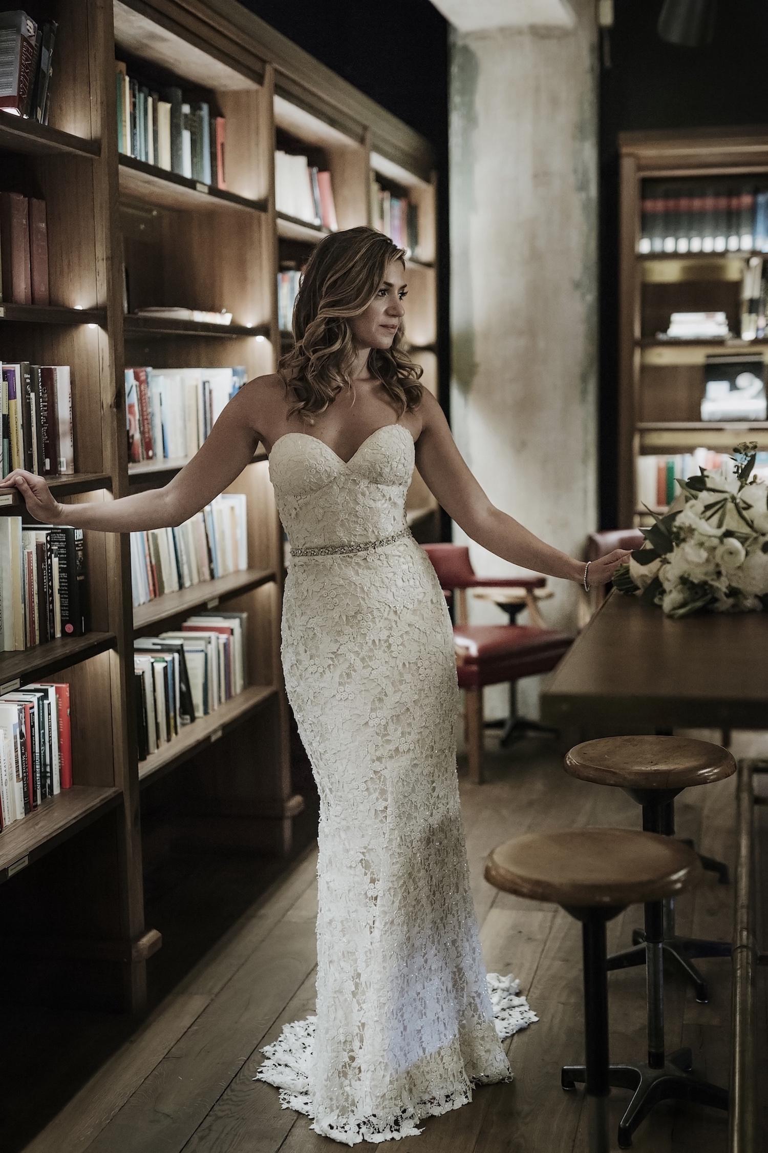 hotel-emma-san-antonio-texas-wedding-photographer4544.JPG