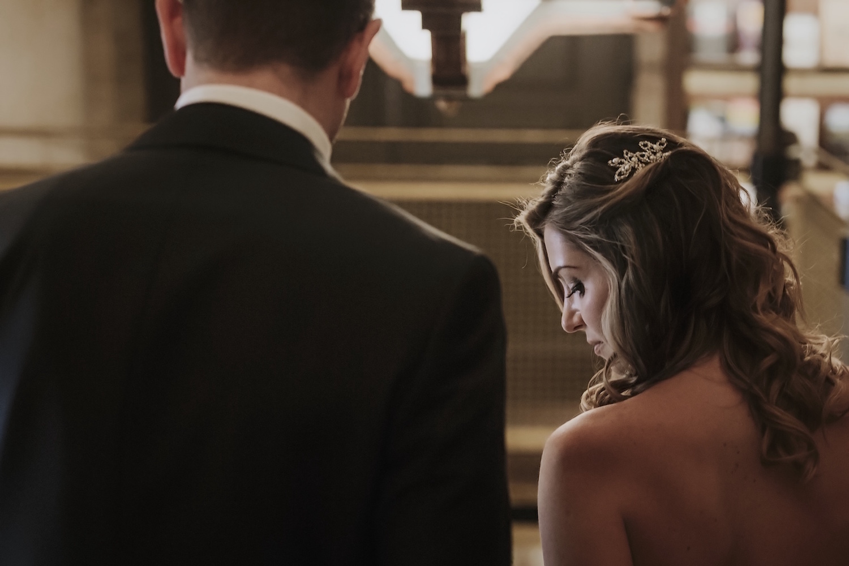hotel-emma-san-antonio-texas-wedding-photographer4546.JPG