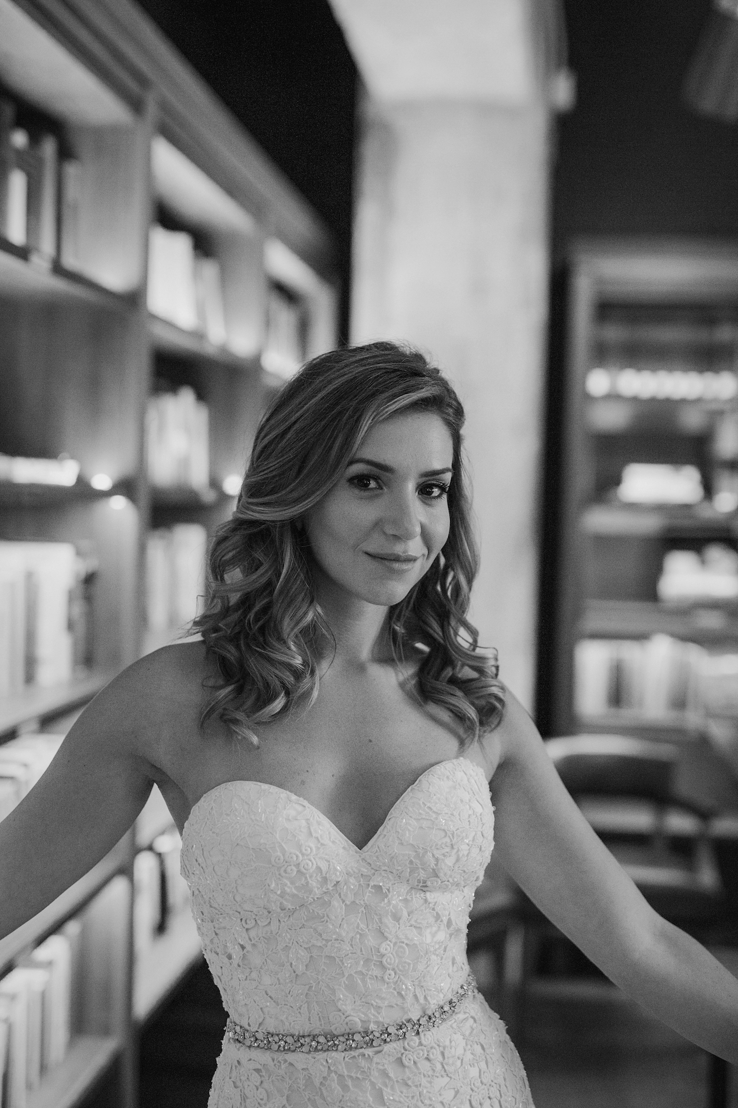hotel-emma-san-antonio-texas-wedding-photographer4545.JPG
