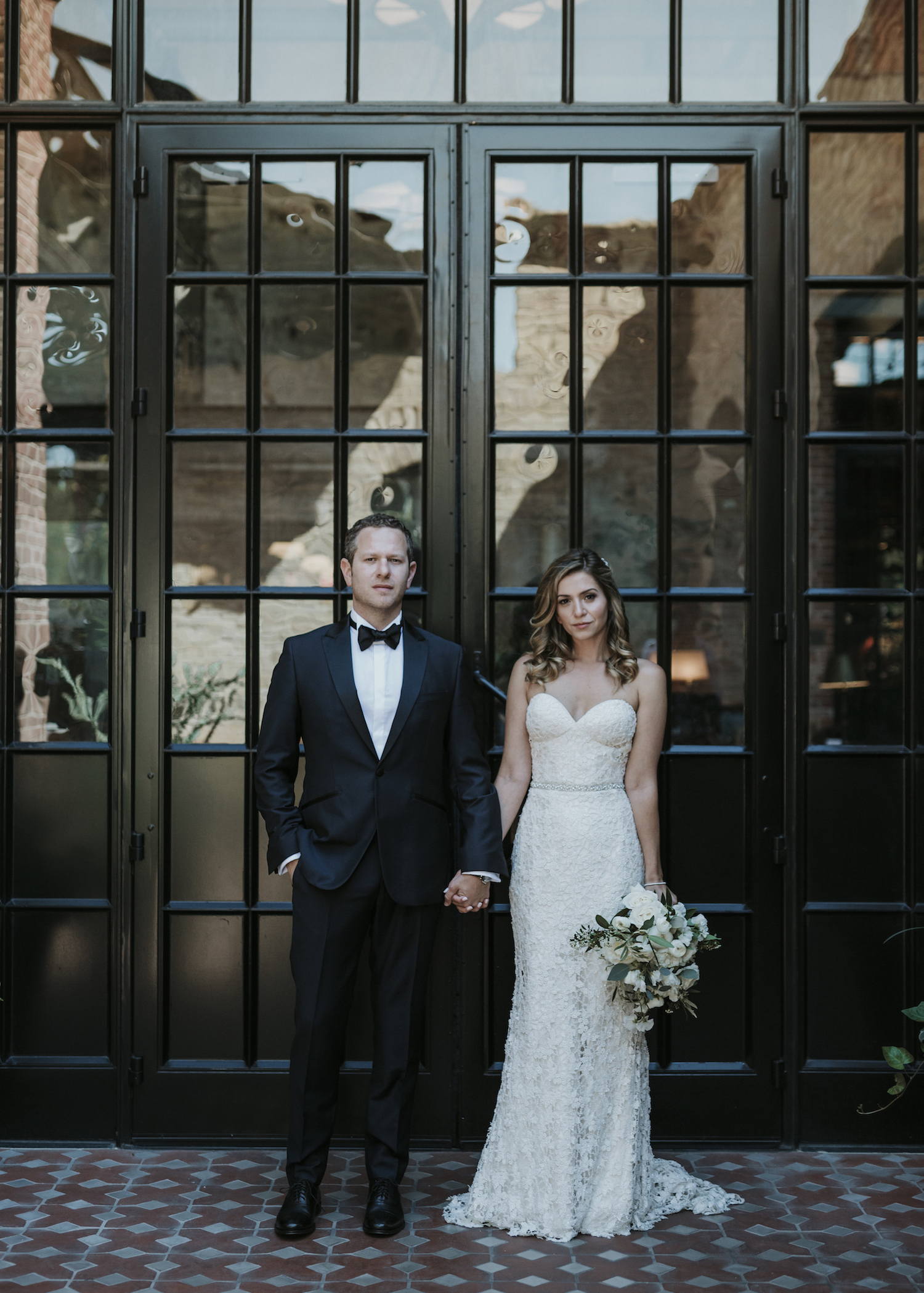 hotel-emma-san-antonio-texas-wedding-photographer4547.JPG