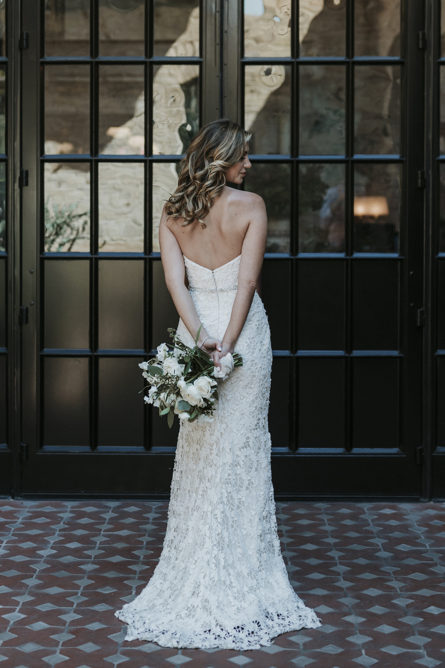 hotel-emma-san-antonio-texas-wedding-photographer4551.JPG