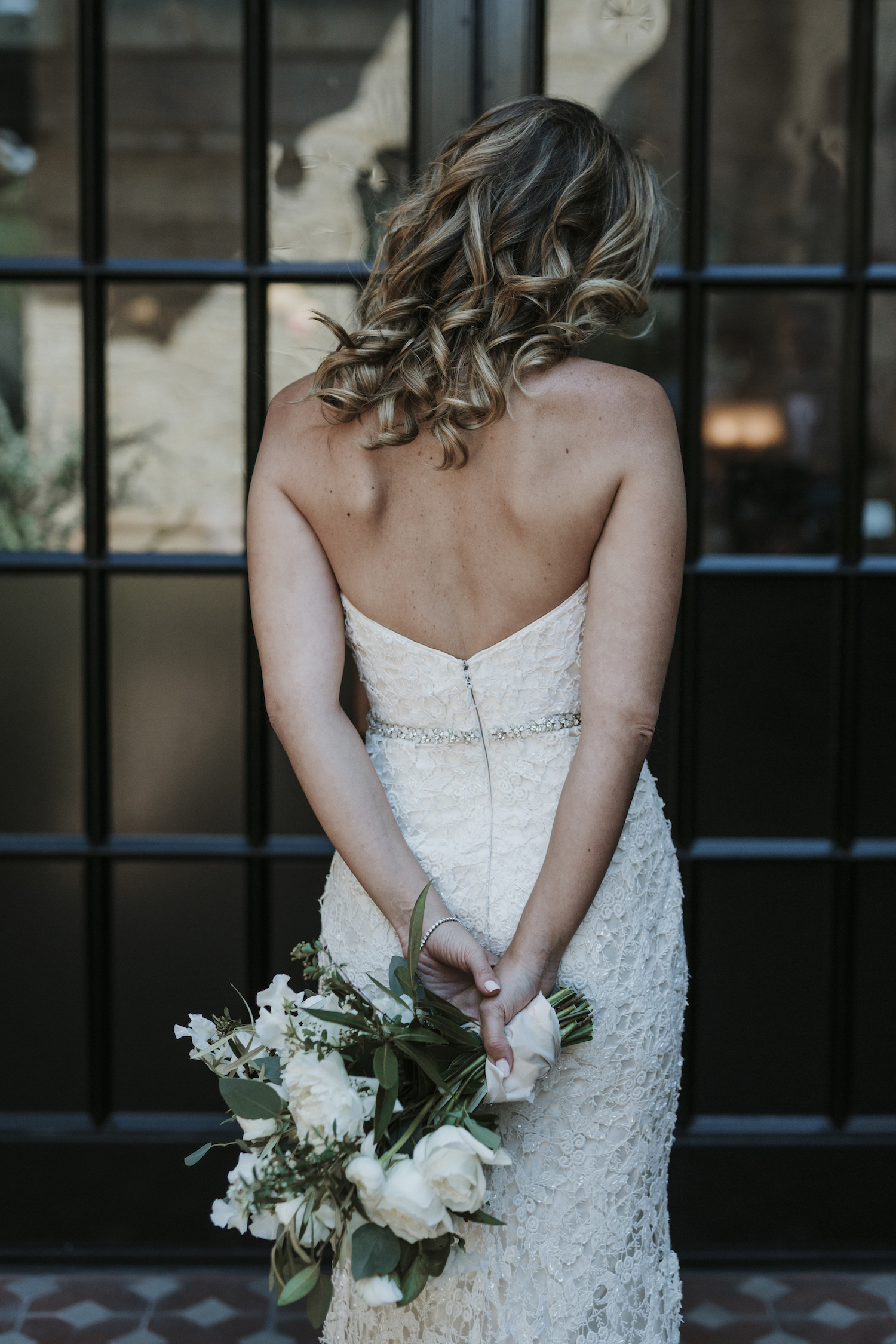 hotel-emma-san-antonio-texas-wedding-photographer4552.JPG
