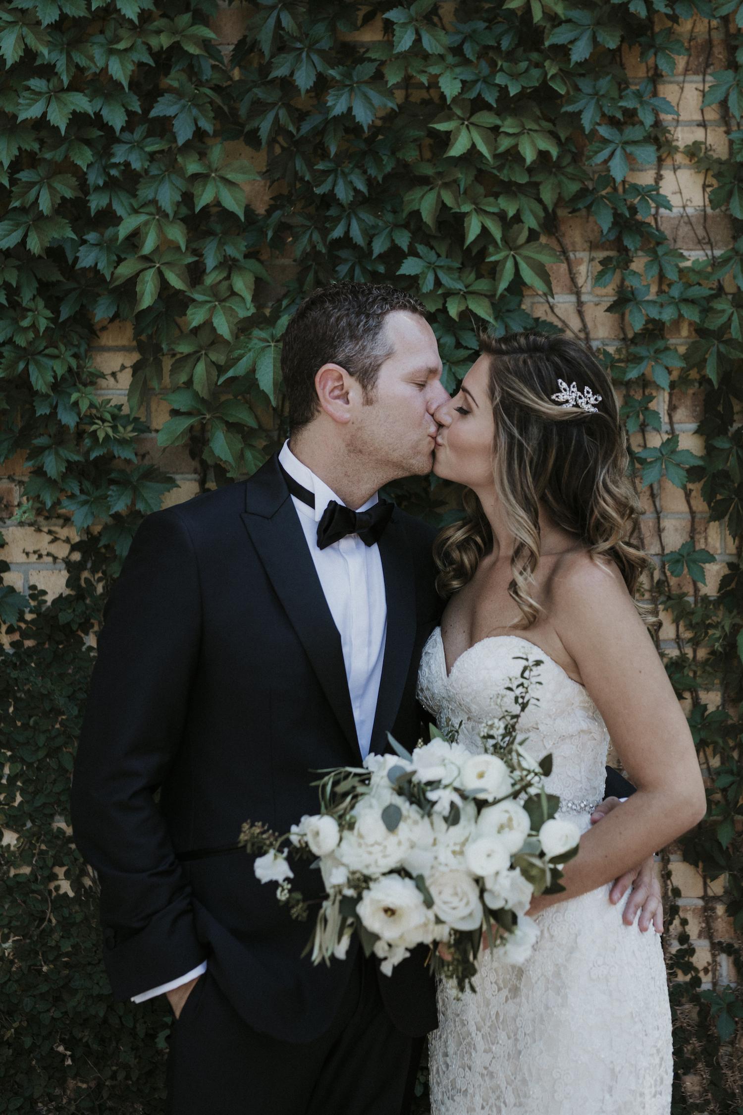 hotel-emma-san-antonio-texas-wedding-photographer4556.JPG