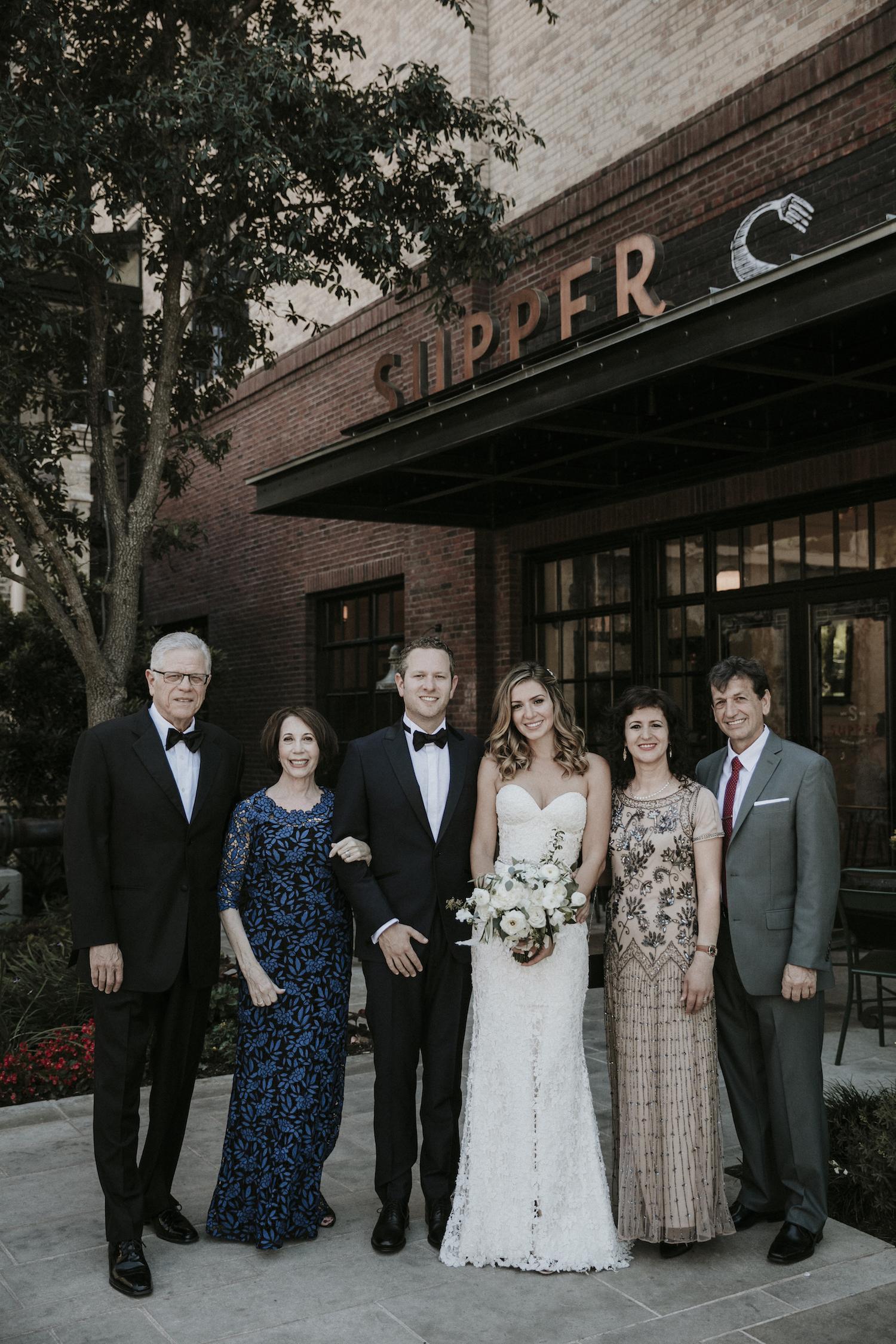 hotel-emma-san-antonio-texas-wedding-photographer4562.JPG