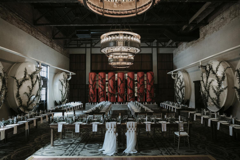 hotel-emma-san-antonio-texas-wedding-photographer4564.JPG