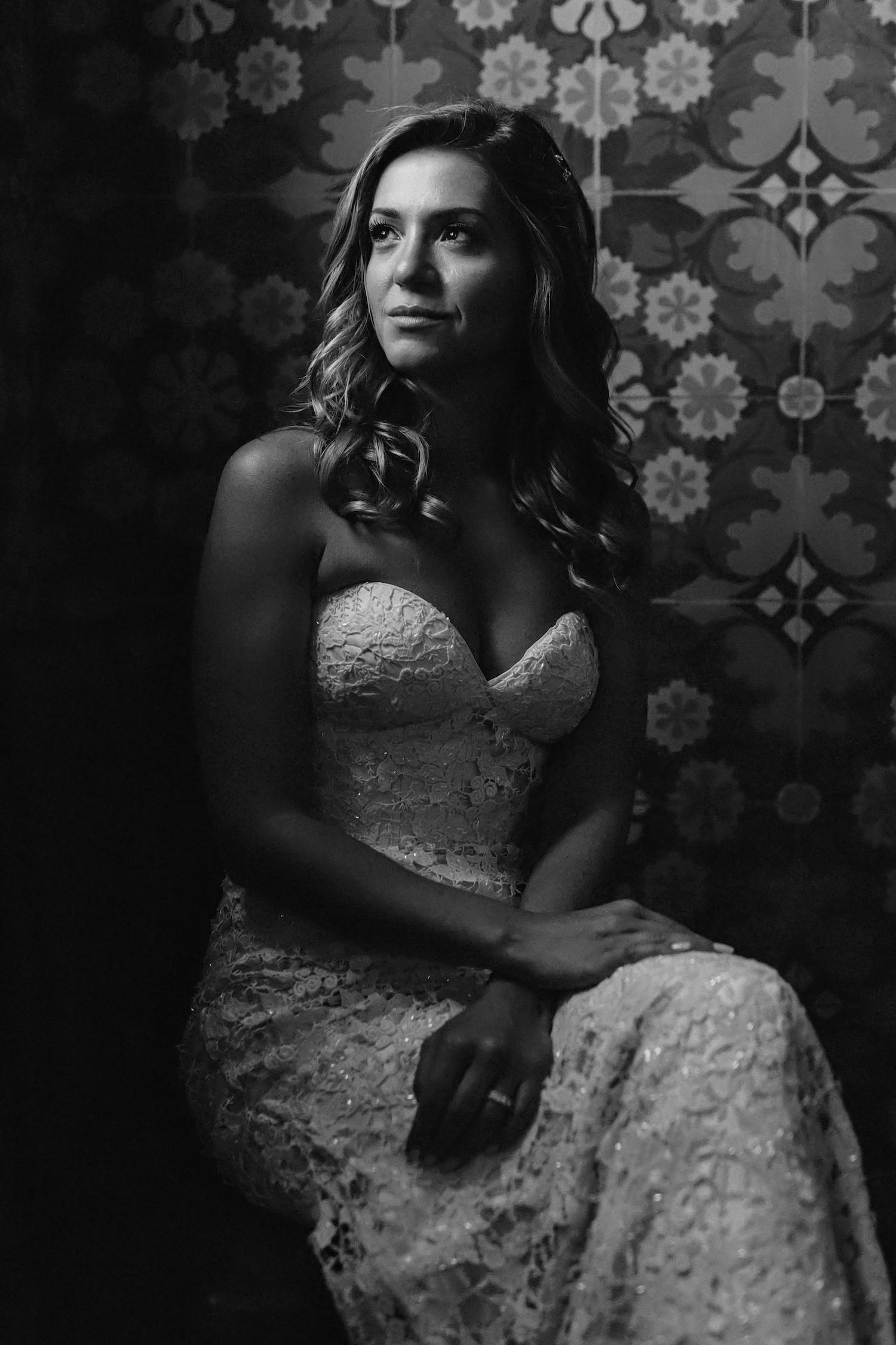 hotel-emma-san-antonio-texas-wedding-photographer4565.JPG