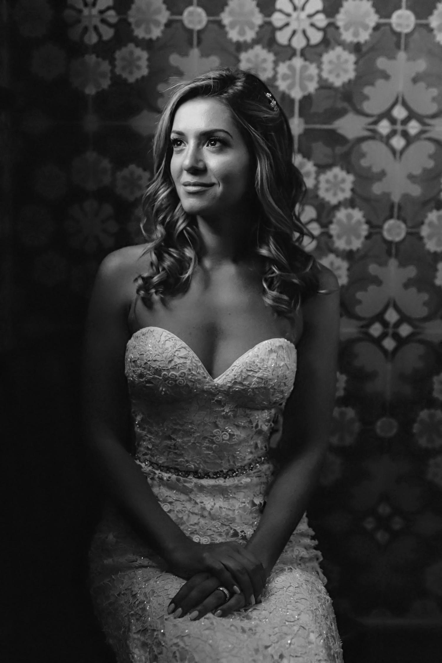 hotel-emma-san-antonio-texas-wedding-photographer4568.JPG