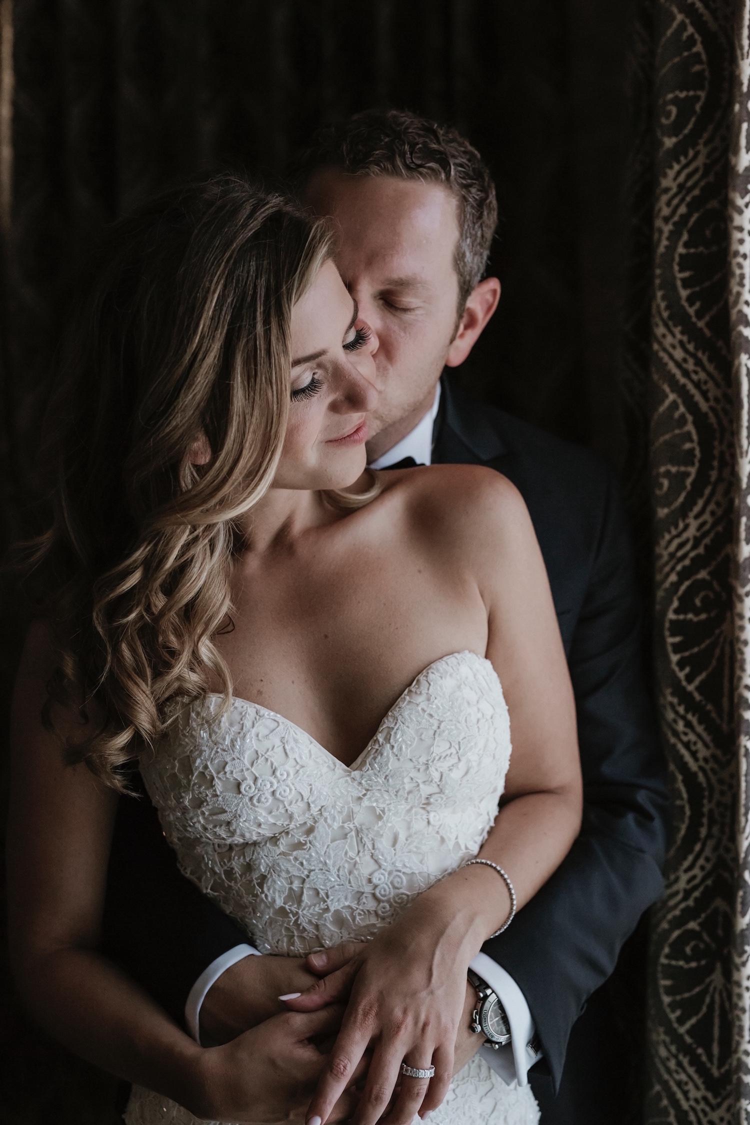 hotel-emma-san-antonio-texas-wedding-photographer4573.JPG