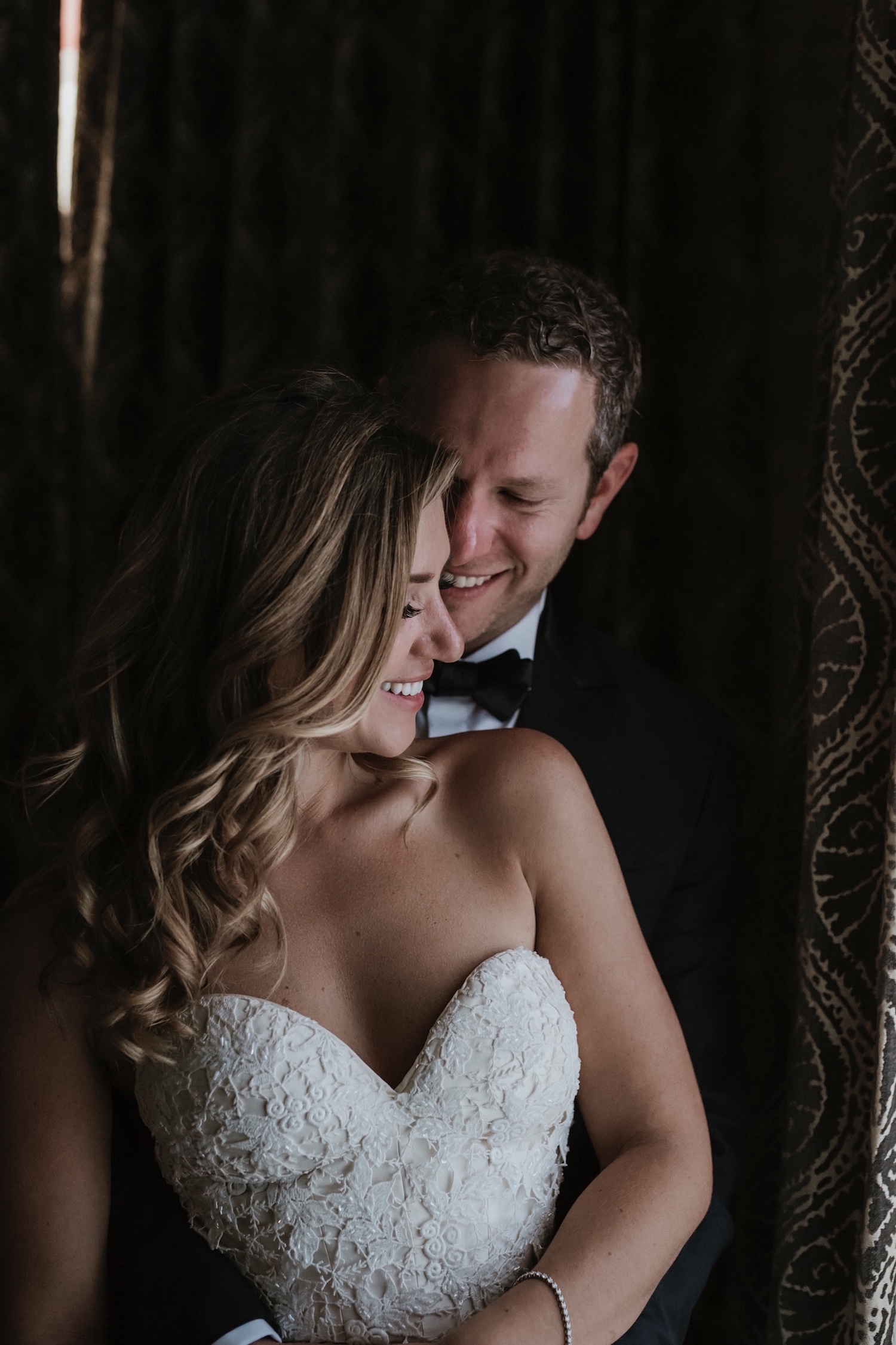 hotel-emma-san-antonio-texas-wedding-photographer4575.JPG