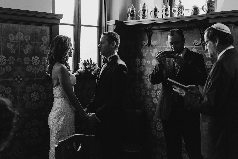 hotel-emma-san-antonio-texas-wedding-photographer4578.JPG
