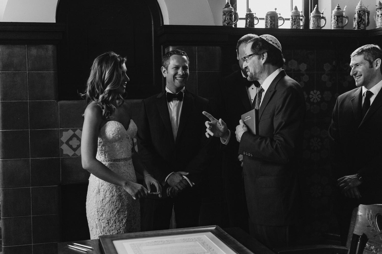 hotel-emma-san-antonio-texas-wedding-photographer4581.JPG