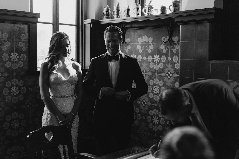 hotel-emma-san-antonio-texas-wedding-photographer4586.JPG
