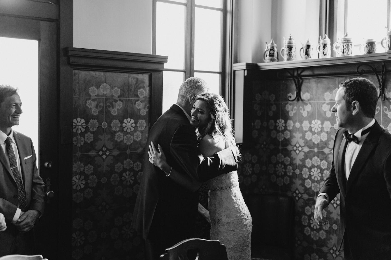 hotel-emma-san-antonio-texas-wedding-photographer4591.JPG
