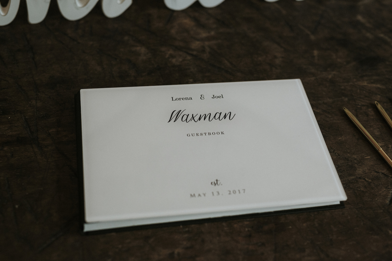 hotel-emma-san-antonio-texas-wedding-photographer4593.JPG
