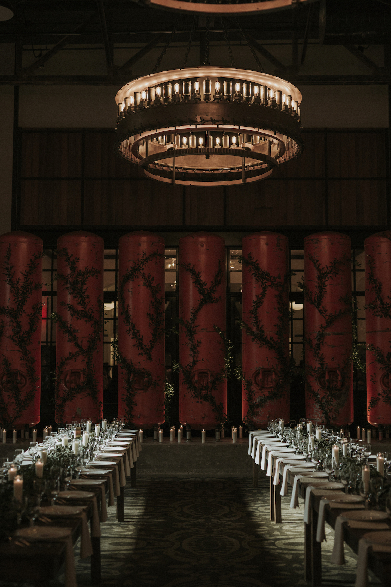 hotel-emma-san-antonio-texas-wedding-photographer4597.JPG