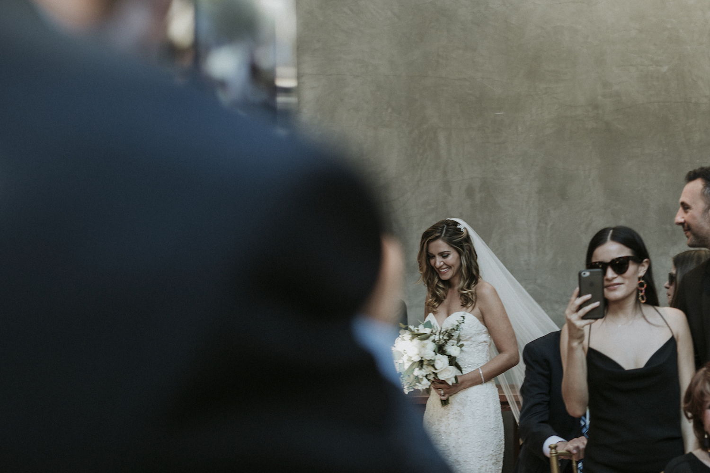 hotel-emma-san-antonio-texas-wedding-photographer4608.JPG