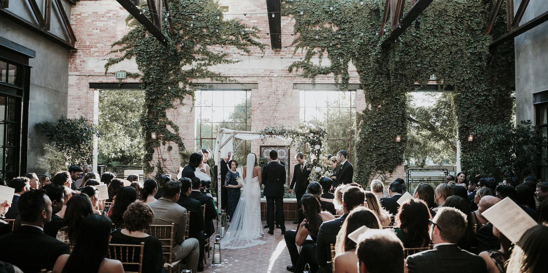 hotel-emma-san-antonio-texas-wedding-photographer4609.JPG
