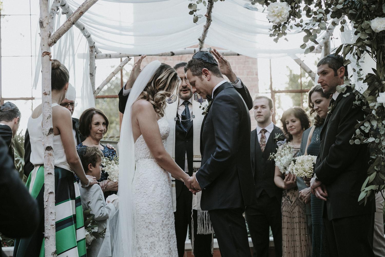 hotel-emma-san-antonio-texas-wedding-photographer4615.JPG