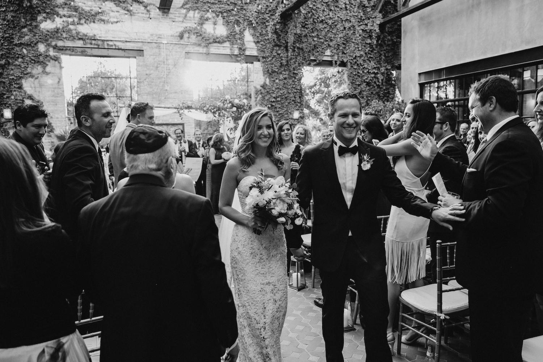 hotel-emma-san-antonio-texas-wedding-photographer4617.JPG