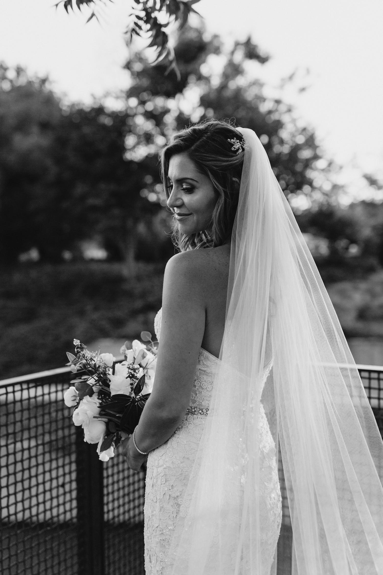 hotel-emma-san-antonio-texas-wedding-photographer4623.JPG