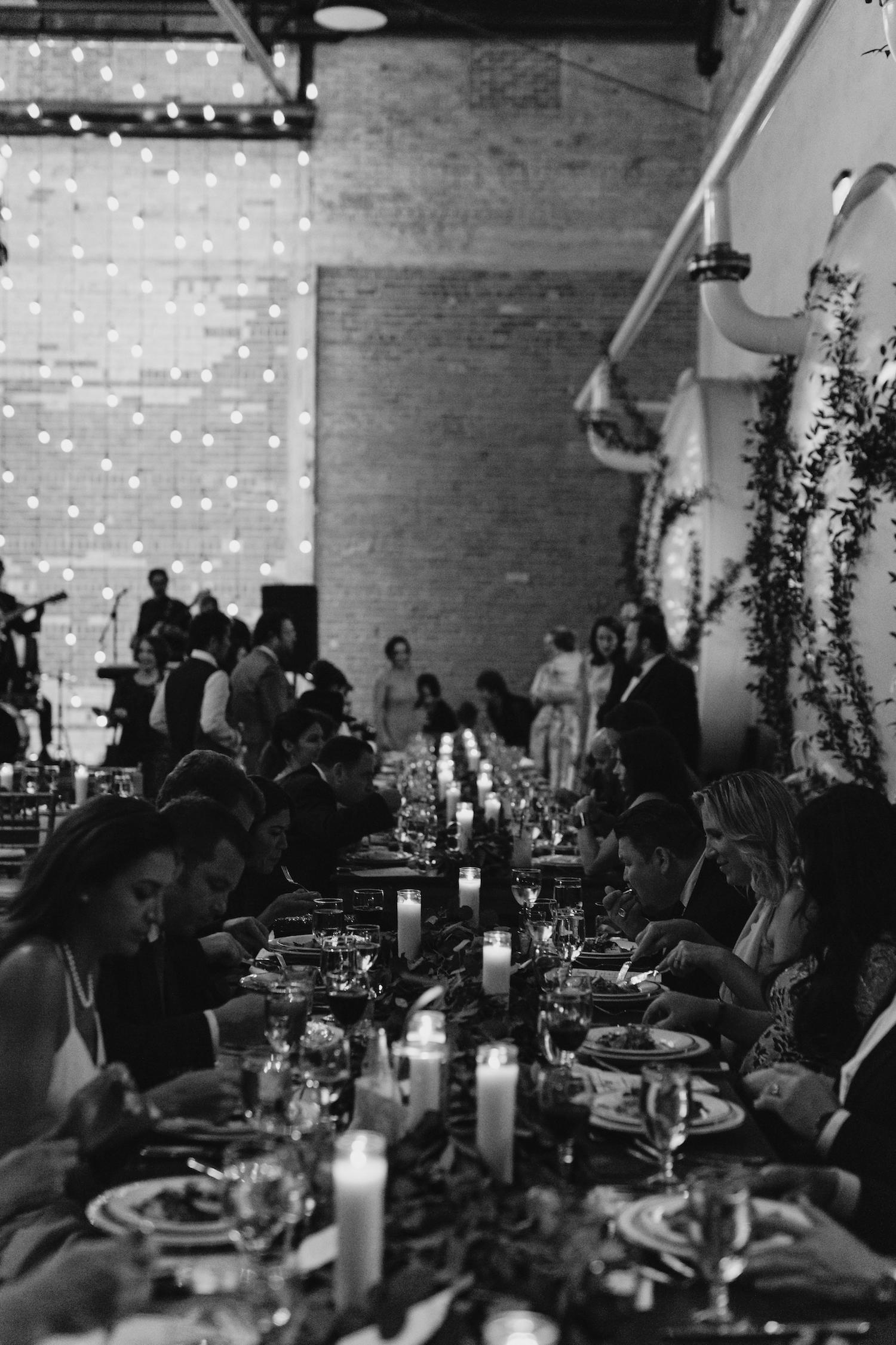 hotel-emma-san-antonio-texas-wedding-photographer4625.JPG
