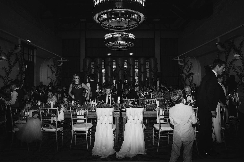 hotel-emma-san-antonio-texas-wedding-photographer4626.JPG