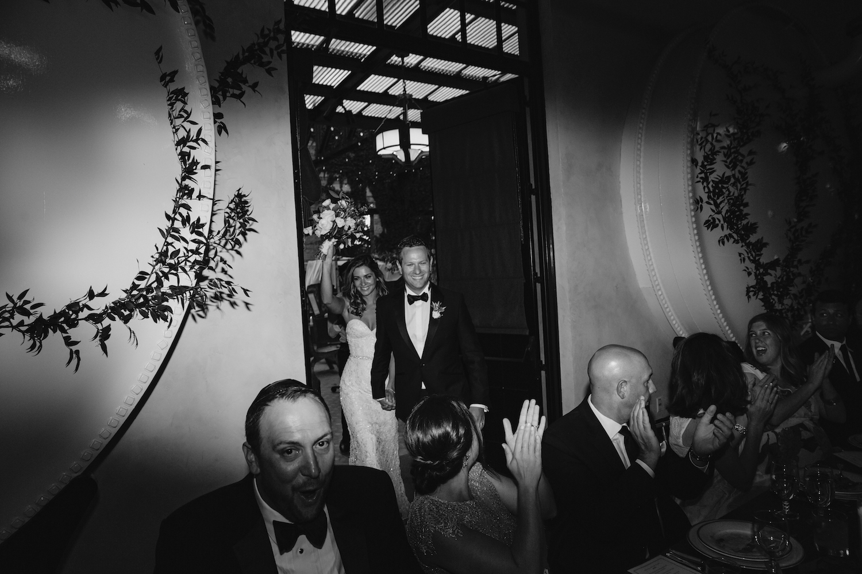 hotel-emma-san-antonio-texas-wedding-photographer4628.JPG