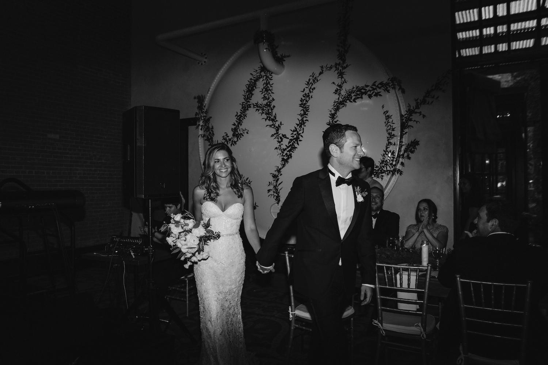 hotel-emma-san-antonio-texas-wedding-photographer4629.JPG