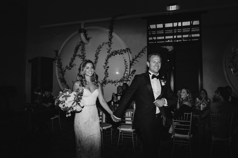 hotel-emma-san-antonio-texas-wedding-photographer4630.JPG