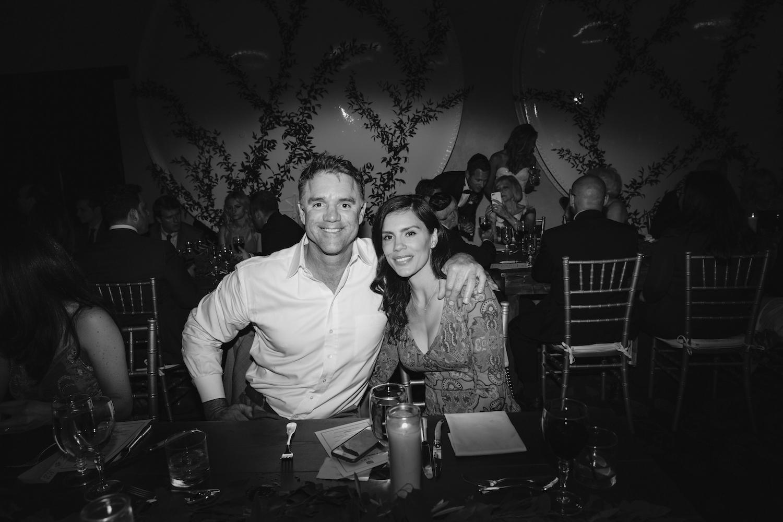 hotel-emma-san-antonio-texas-wedding-photographer4634.JPG
