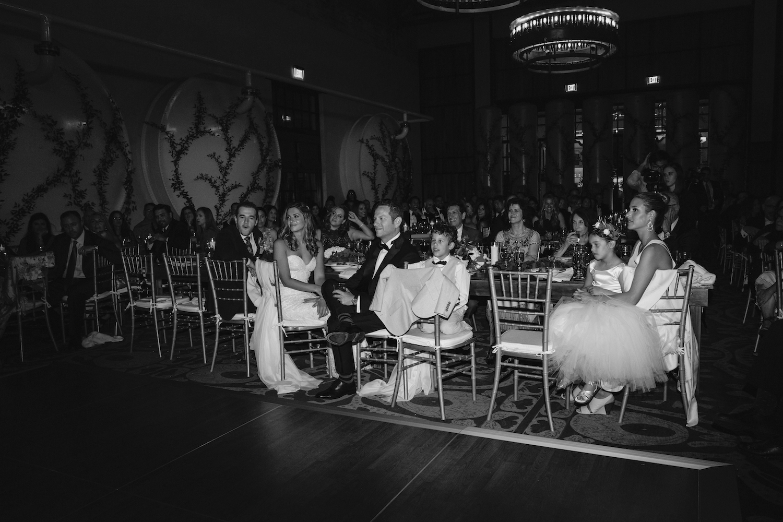 hotel-emma-san-antonio-texas-wedding-photographer4642.JPG