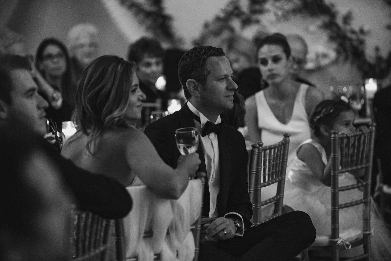 hotel-emma-san-antonio-texas-wedding-photographer4646.JPG