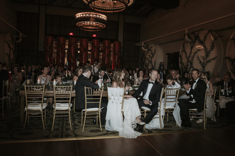 hotel-emma-san-antonio-texas-wedding-photographer4647.JPG