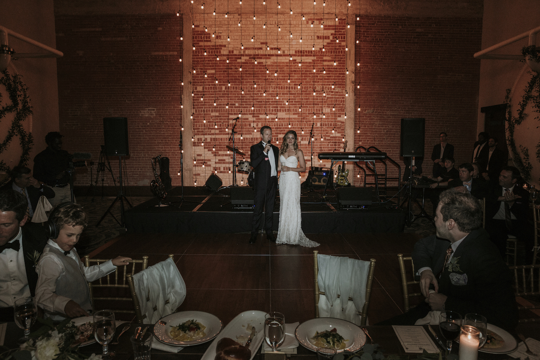 hotel-emma-san-antonio-texas-wedding-photographer4648.JPG