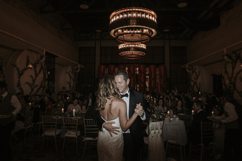 hotel-emma-san-antonio-texas-wedding-photographer4649.JPG