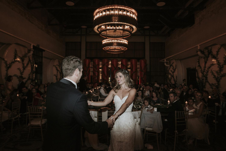 hotel-emma-san-antonio-texas-wedding-photographer4650.JPG