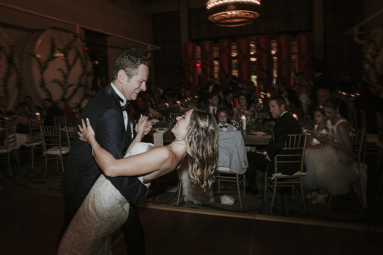 hotel-emma-san-antonio-texas-wedding-photographer4651.JPG