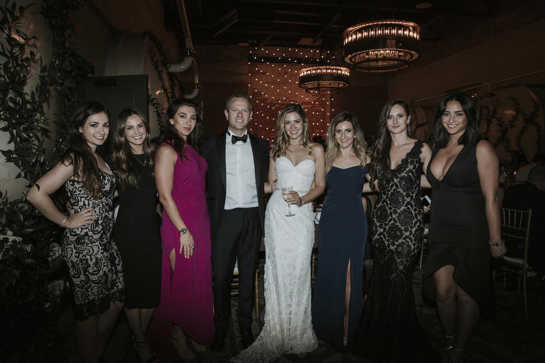 hotel-emma-san-antonio-texas-wedding-photographer4653.JPG