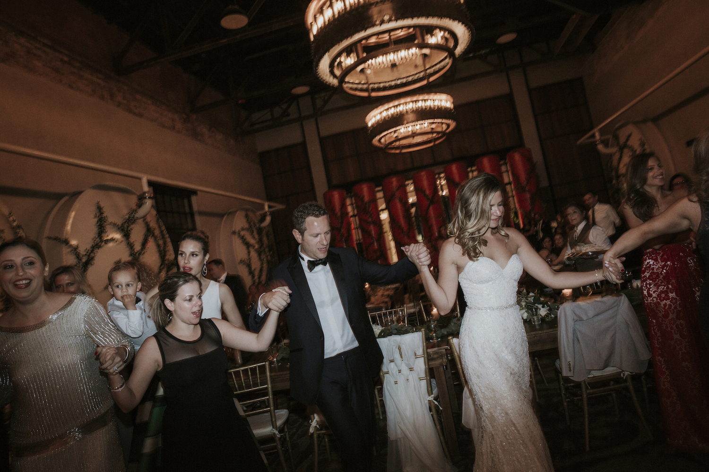 hotel-emma-san-antonio-texas-wedding-photographer4654.JPG