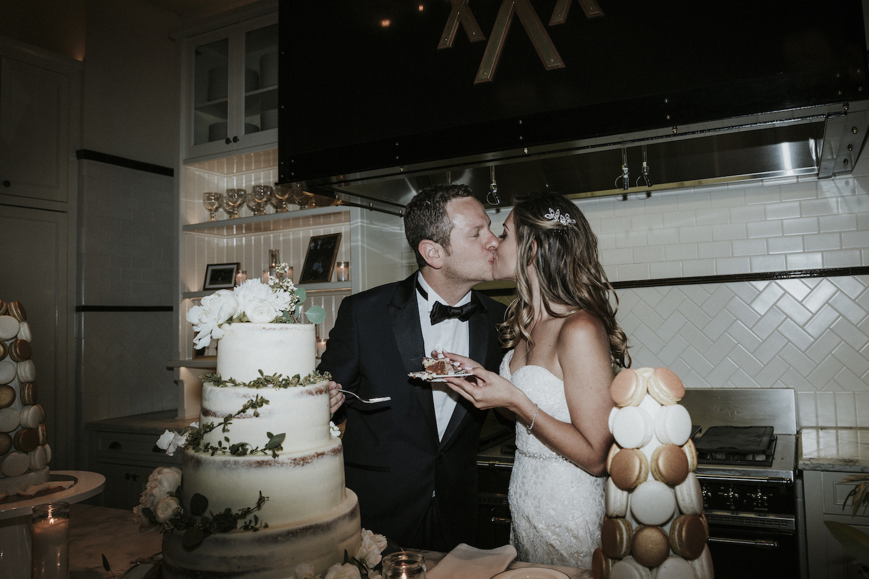 hotel-emma-san-antonio-texas-wedding-photographer4660.JPG