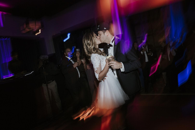 hotel-emma-san-antonio-texas-wedding-photographer4662.JPG
