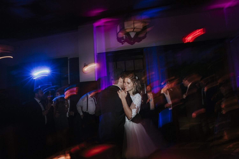 hotel-emma-san-antonio-texas-wedding-photographer4663.JPG