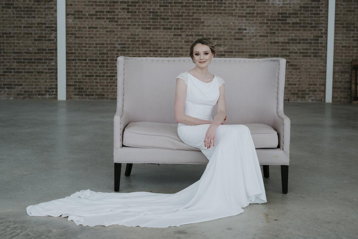 barr-mansion-bridal-photography24521.JPG