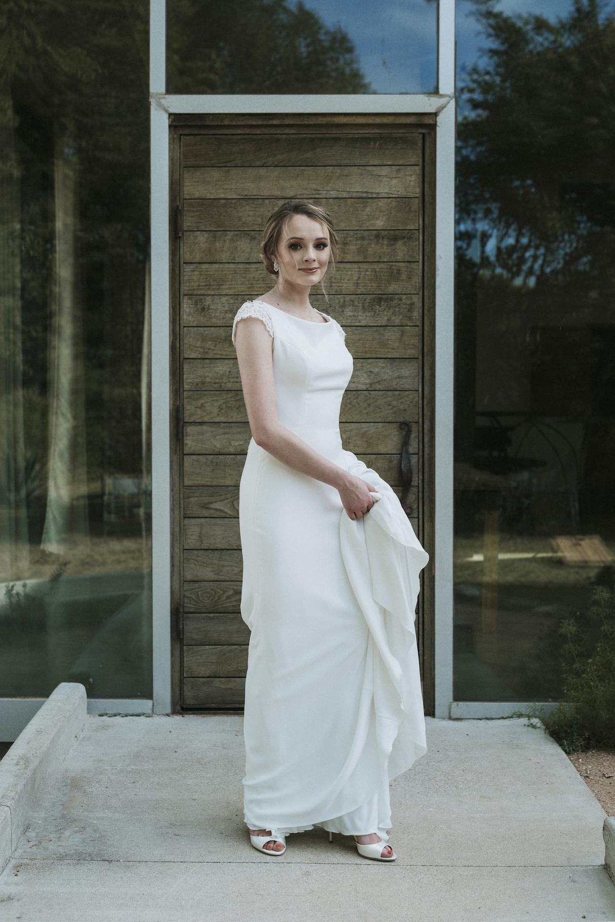 barr-mansion-bridal-photography24528.JPG