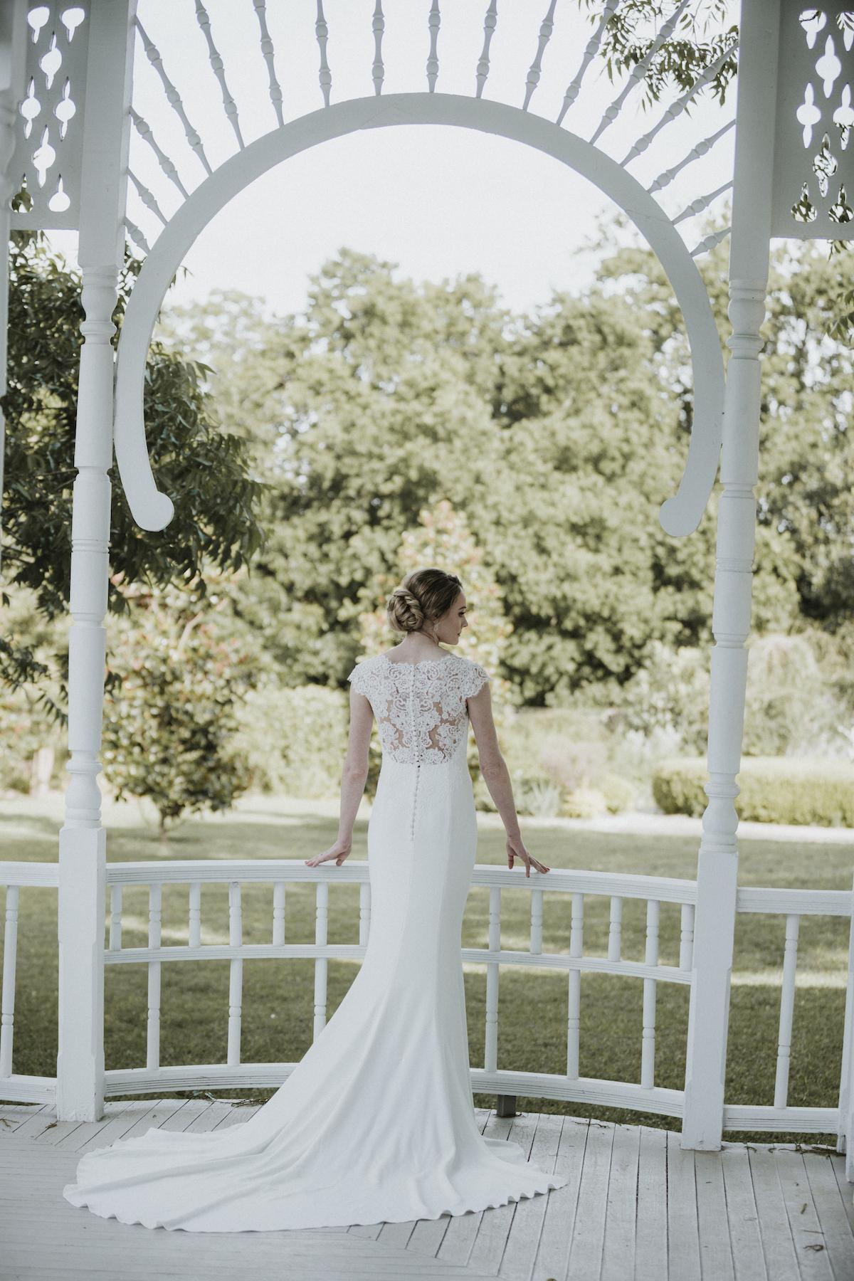 barr-mansion-bridal-photography24534.JPG