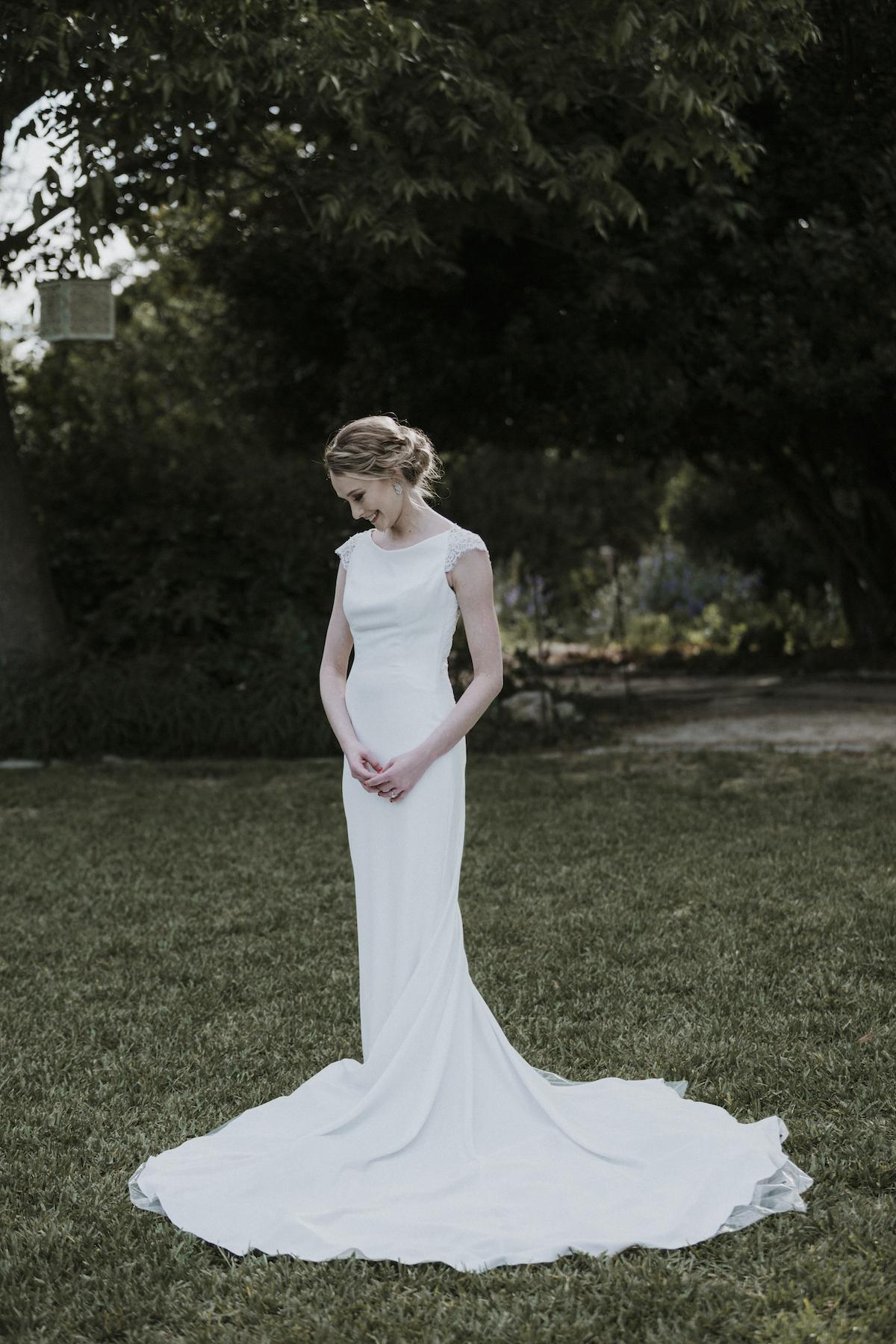 barr-mansion-bridal-photography24541.JPG