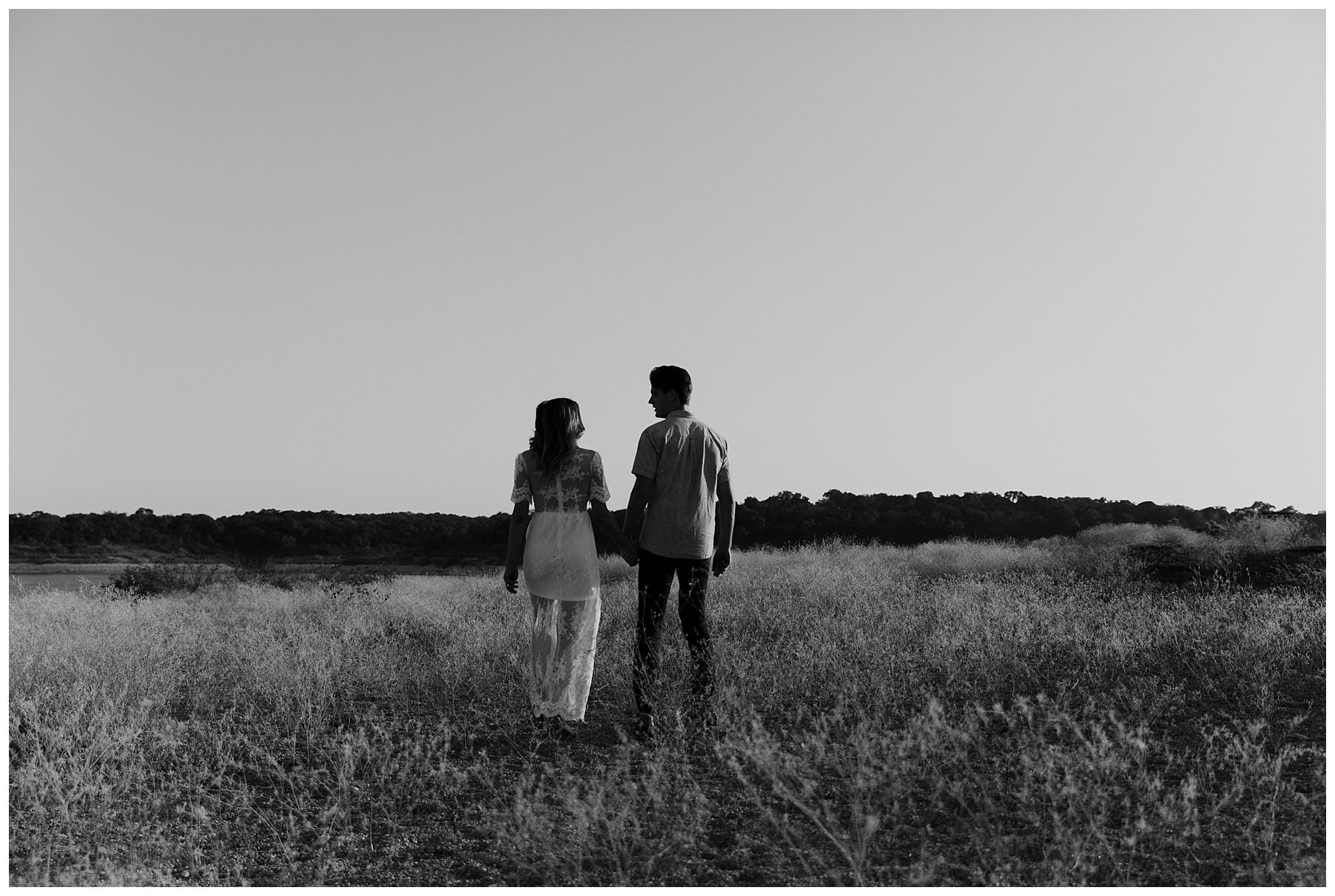austin-texas-engagement-shoot4512.JPG